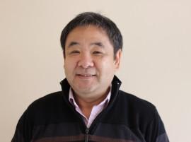 John Kwo